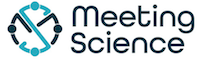 Meeting Science