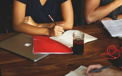 5 Strategies for Going to Fewer Meetings